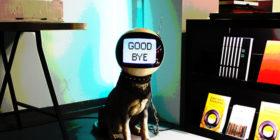 Apocalyptic Movies Blog Post Good Bye London TV