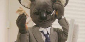 Working_Australian_Koala_Contractor_Recruiters_Down_Under_Money_Computer