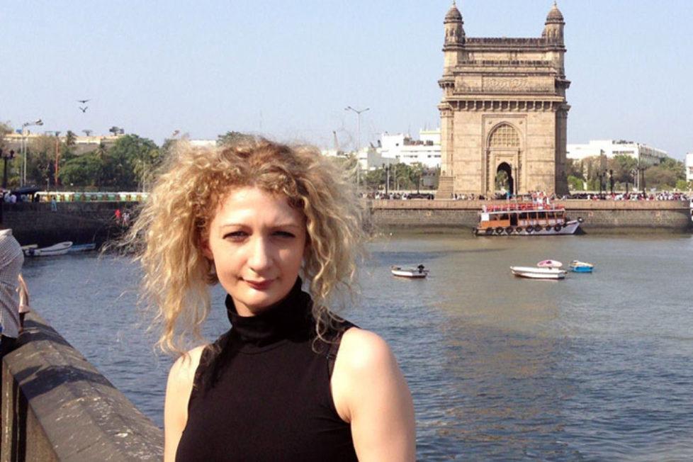 Bossy Flossie Mumbai