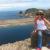 Sai Kung Peninsula Hike MacLehose Trail East Dam HK