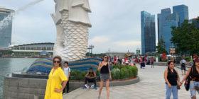Losing Weight Singapore