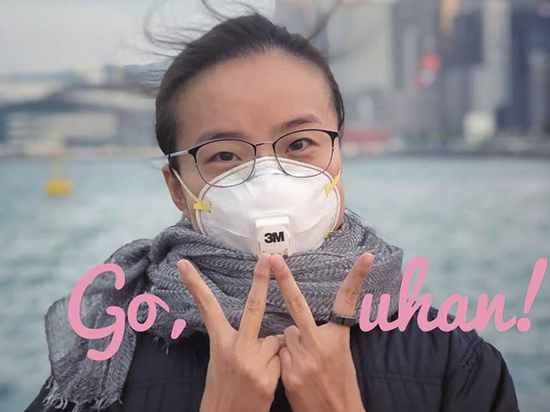 Singapore during the Coronavirus